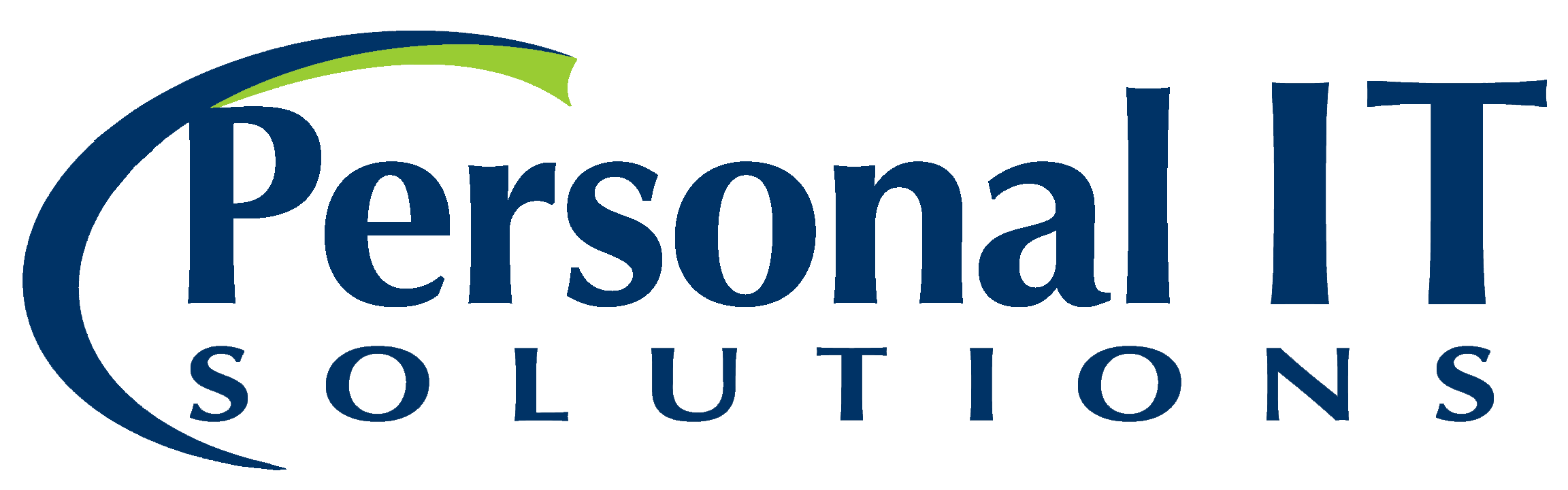 Personal IT Solutions