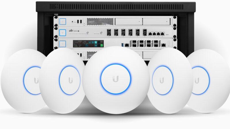 unifi-uap-xg-network2-2x