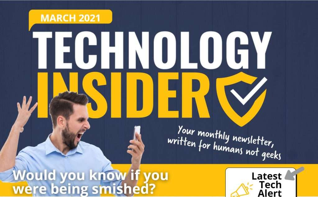 Click here to download our newsletter