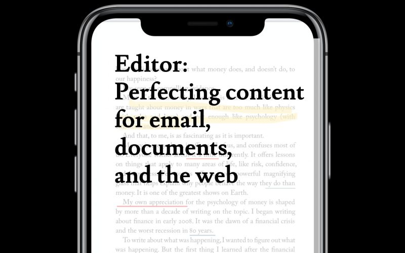 wc+2021-07-12+-+Tech+Tips+thumbnail